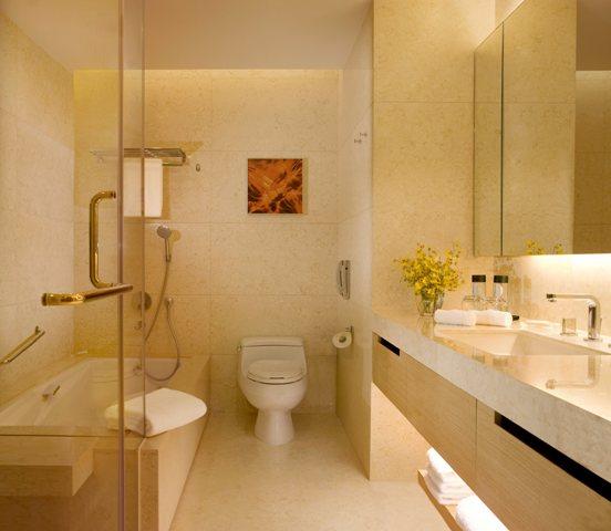 CPHKCWB_Guest Room _ Bathroom_2.JPG