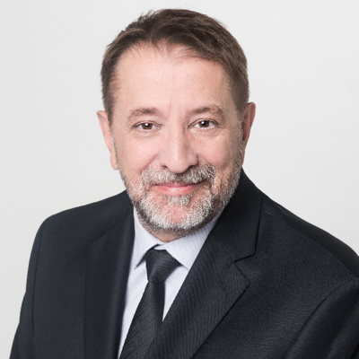 Marc Giguère