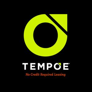 TEMPOE logo