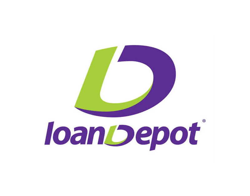 featured image for story,  James Venney - Branch Manager - LoanDepot