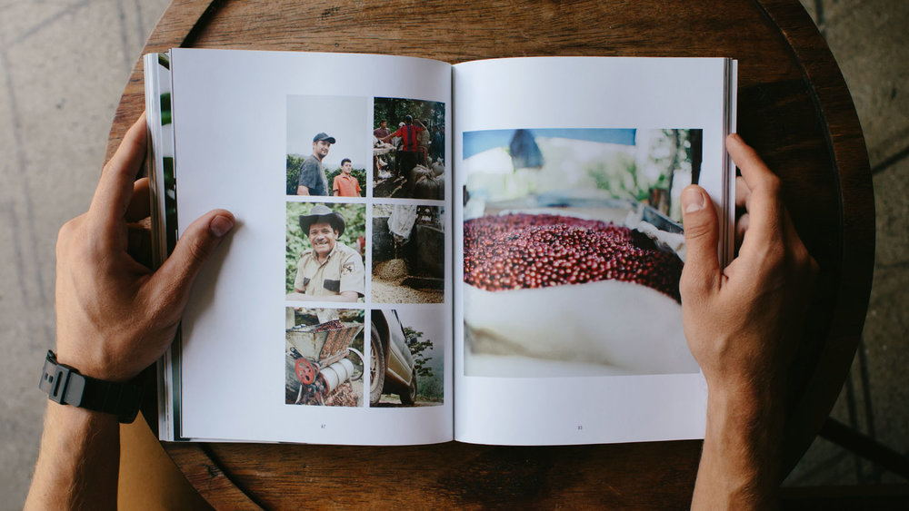 Verve-Farmlevel-Magazine-2-Colony.jpg
