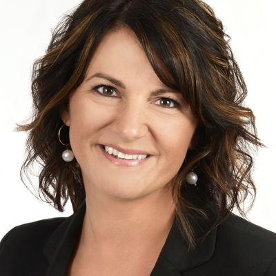Kathy Doyon