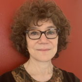 Margaret Crastnopol, PhD