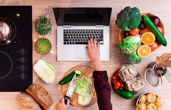 GOOD FARM BOX FOR COMPANIES AND B2B CUSTOMERS