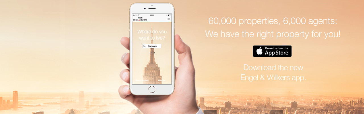 Real estate in Madrid - Property-App-Header-1280x400px.jpg