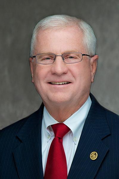 Ed Charbonneau