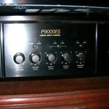 TA-P9000es