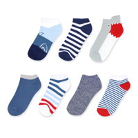 Cat and Jack youth boy socks