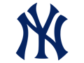 5 Tickets to New York Yankees Legends Suite: Yankees vs. Tampa Bay Rays