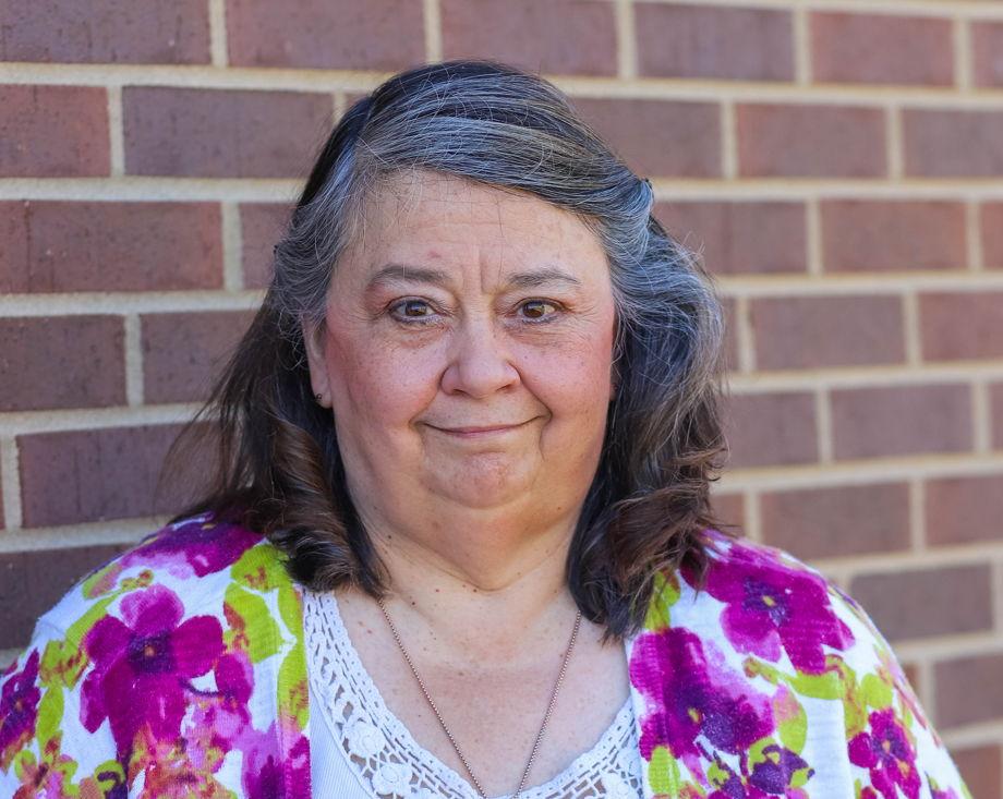 Ms. Reutter , Lead Pathways Preschool Teacher