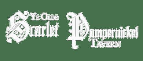 Ye Olde Scarlet Pumpernickel Tavern