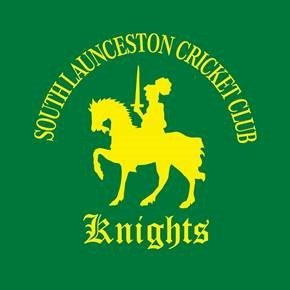 South Launceston Cricket Club Logo