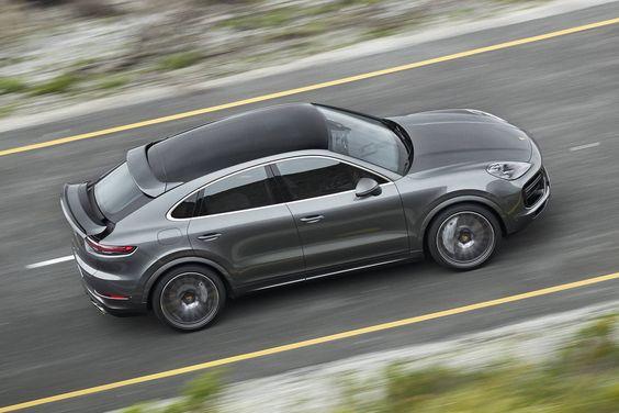 Porsche Cayenne Turbo.jpg