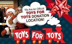 Toys for tots drop.jpg