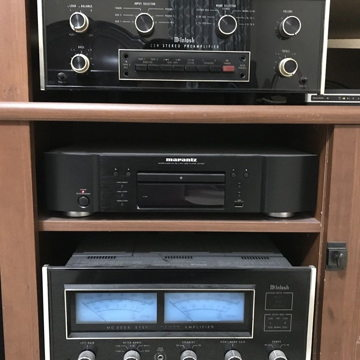 UD7007