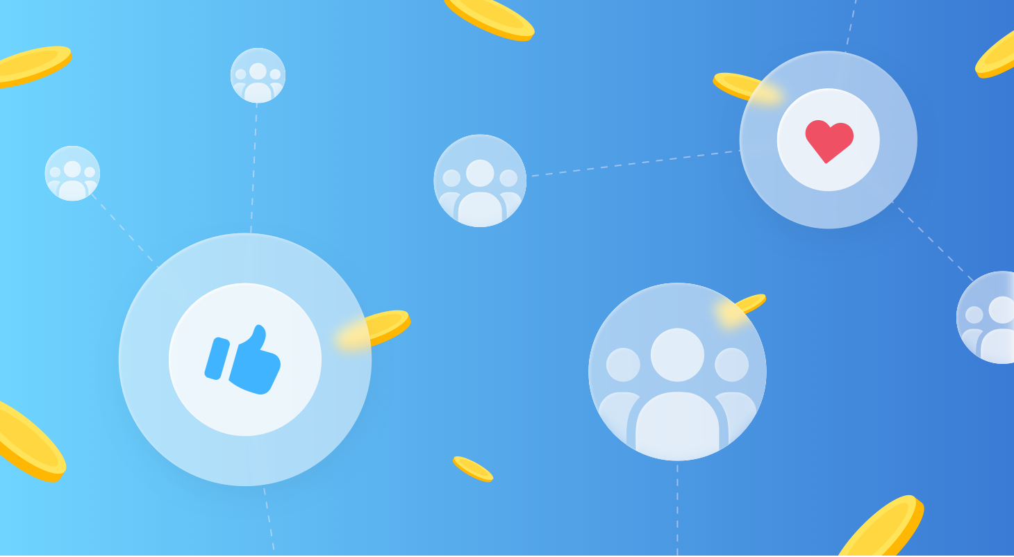 Why you should take advantage of your SMM panel's affiliate system