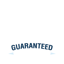 procera health sleep 30 day money back guarantee