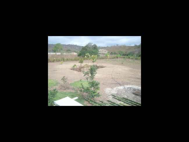 Great Opportunity, Sale of Land 3000m2 in Montañita-Montañita