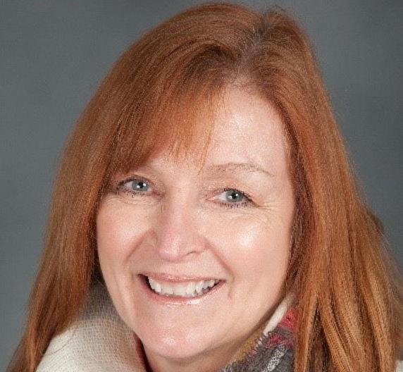Sherri T., Daycare Center Director, Bright Horizons at Renton, Renton, WA