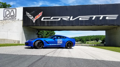 Road America Track Days October 2 Day Event