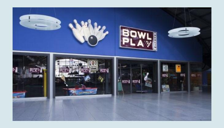bowl play berlin eingang von außen