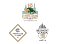 Triple Crown Ticket Package