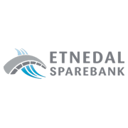 Etnedal Sparebank integrations