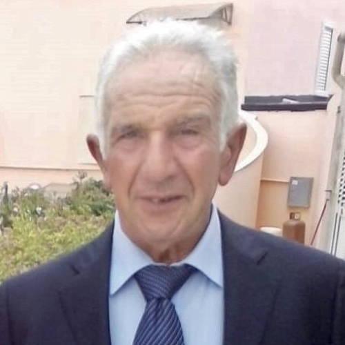 Giovanni Di Piazza