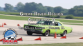 Great River Region Autocross Event #6