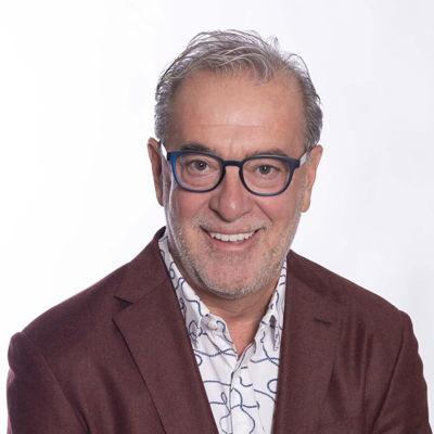 François Gagné