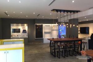 aes-id-creation-sdn-bhd-industrial-modern-malaysia-johor-retail-interior-design