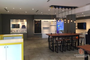 aes-id-creation-sdn-bhd-industrial-modern-malaysia-johor-retail-interior-design