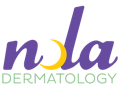 Nola Dermatology Body Sculpting Package