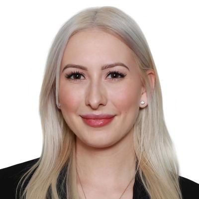 Kasandra Audet