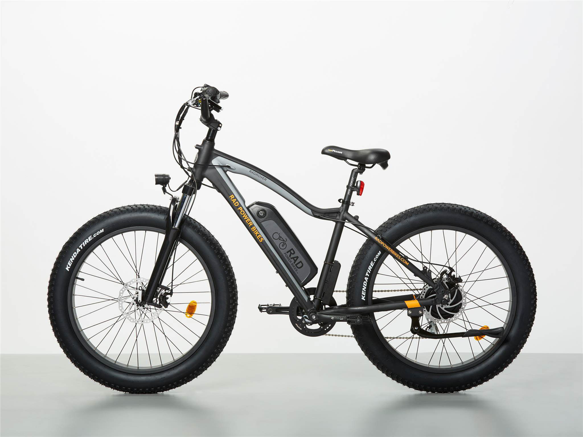 Rad power bikes electric fat bikes and electric cargo bikes for Motorized bicycle california law