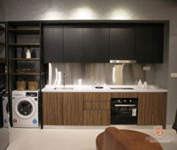 quel-interiors-sdn-bhd-modern-malaysia-wp-kuala-lumpur-wet-kitchen-interior-design