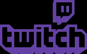 Twitch logo e71c7d175d seeklogo.com