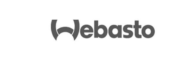 ebasto Logo