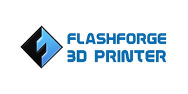 Flashforge Creator Pro Philippines – Puzzlebox 3D