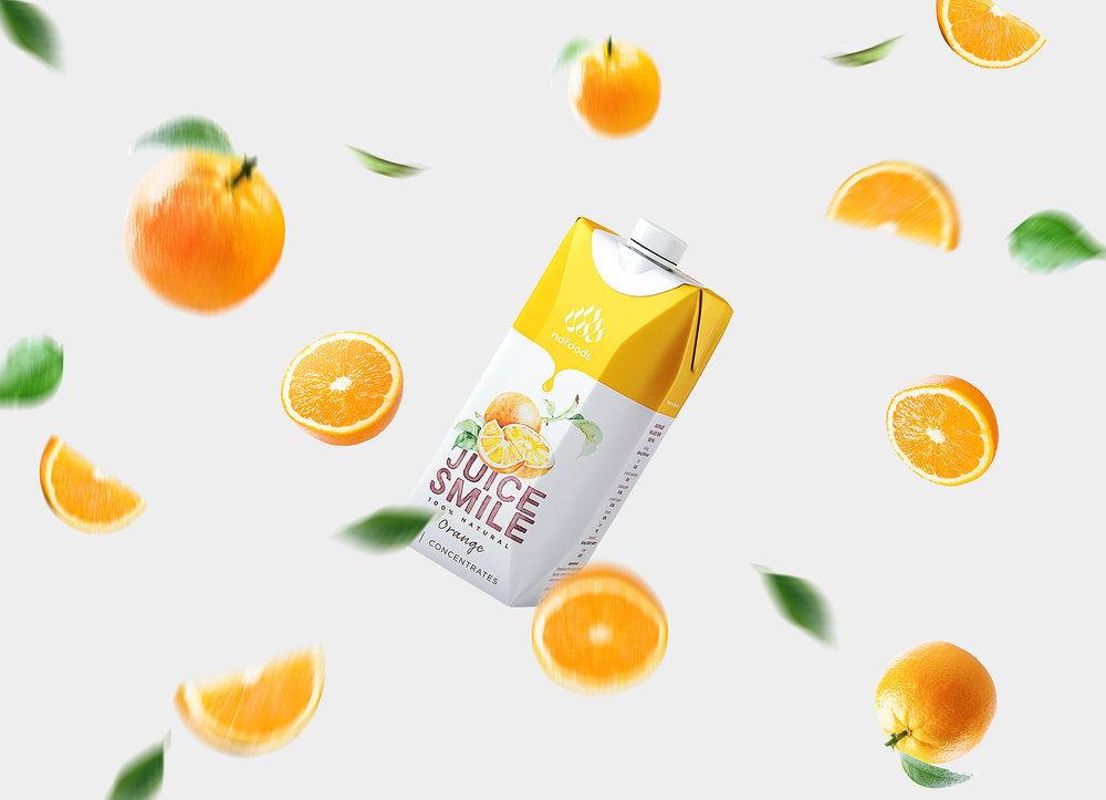 juice_smile_packaging-bratus_agency_5.jpg