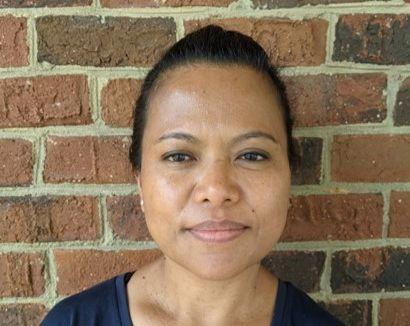Ms. Thapa , Lead Teacher- Preschool 1
