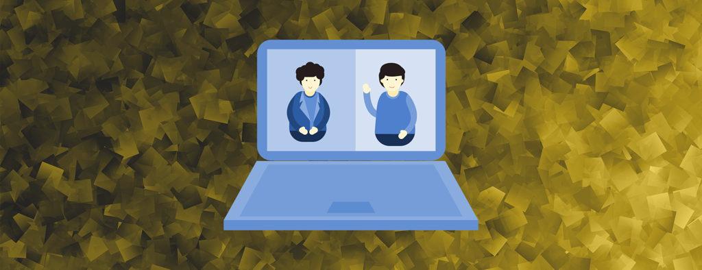 Uploadcare Webinar: The Future of Image Optimization on the Web