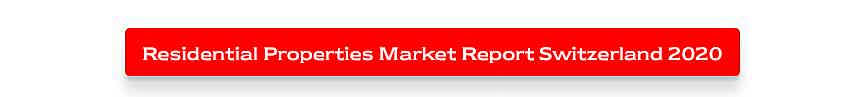 Lucerne - Residential Properties Market Report Switzerland 2020