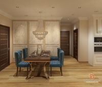 closer-creative-solutions-classic-malaysia-selangor-dining-room-3d-drawing