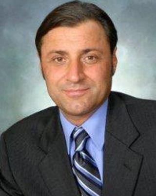 Giovanni Rivellino