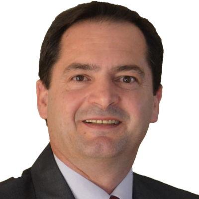 Flavius Vasile Rotar