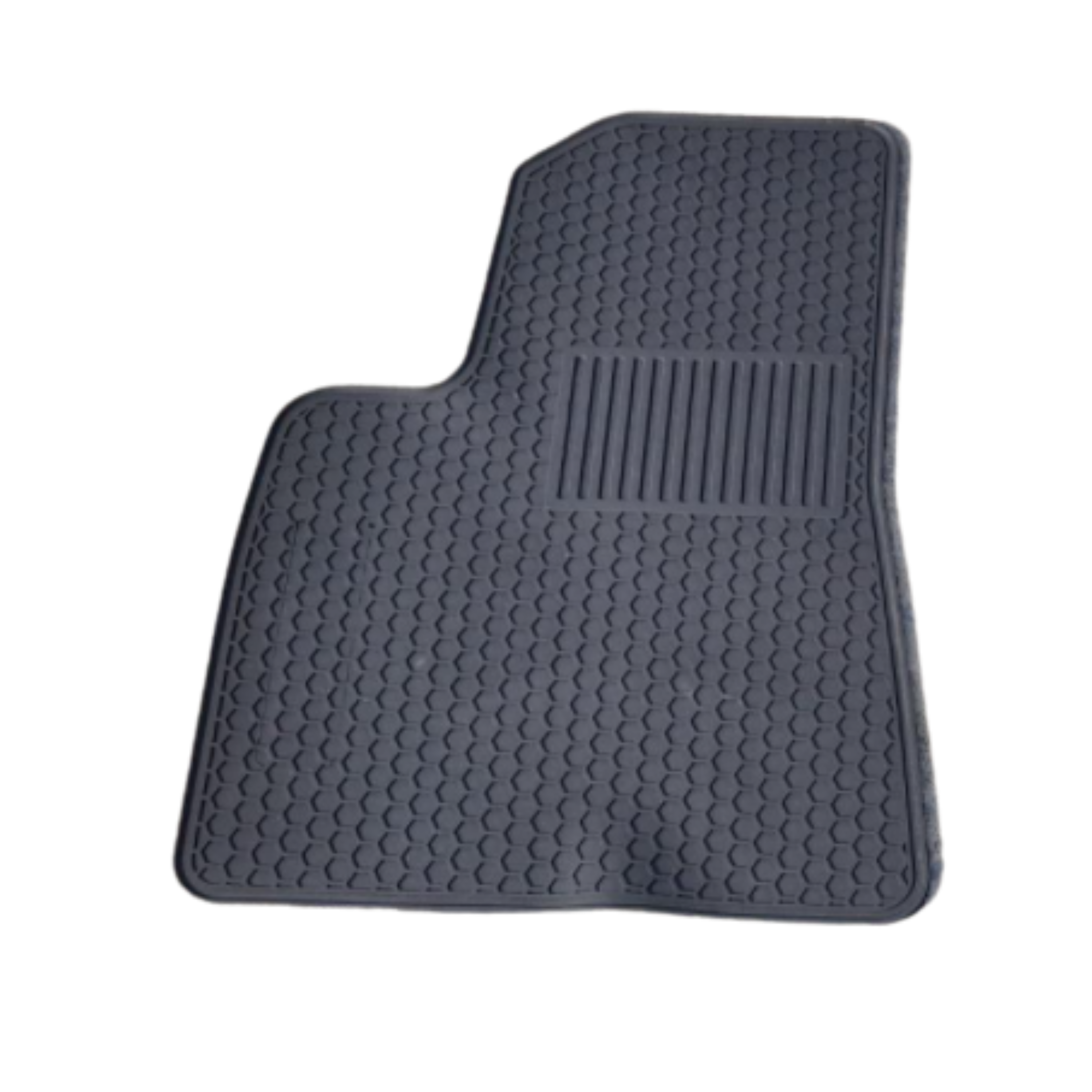 rubber floor mats for tesla model 3 australia