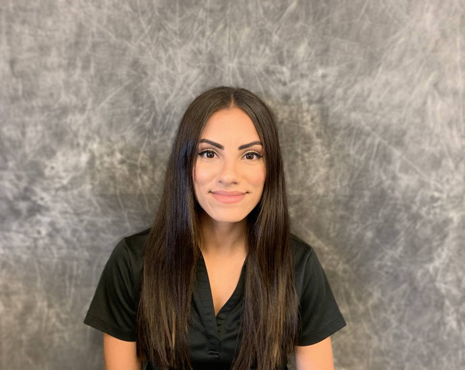 Jasline Hernandez , Private Pre-Kindergarten II-Lead Teacher