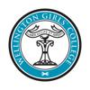 Wellington Girls' College logo