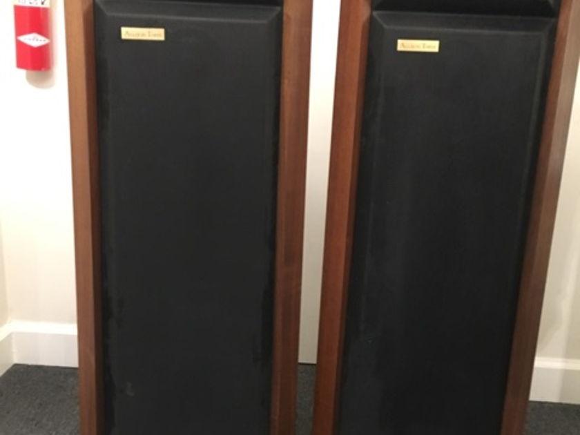 Allison Acoustics Model 3